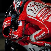 2013 MotoGP World Championship, Round 1, Losail, Qatar, 7 April 2013