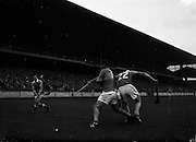 22/10/1961<br /> 10/22/1961<br /> 22 October 1961<br /> Oireachtas Final: Tipperary v Wexford at Croke Park, Dublin.