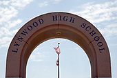 Track and Field-Lynwood High School-Aug 16, 2020