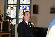 10/17/09 - 2:21:46 PM - MAYS LANDINGS, NJ: Laurie & Tony - October 17, 2009 (Photo by William Thomas Cain/cainimages.com)