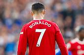 Premier League - Matchday 8