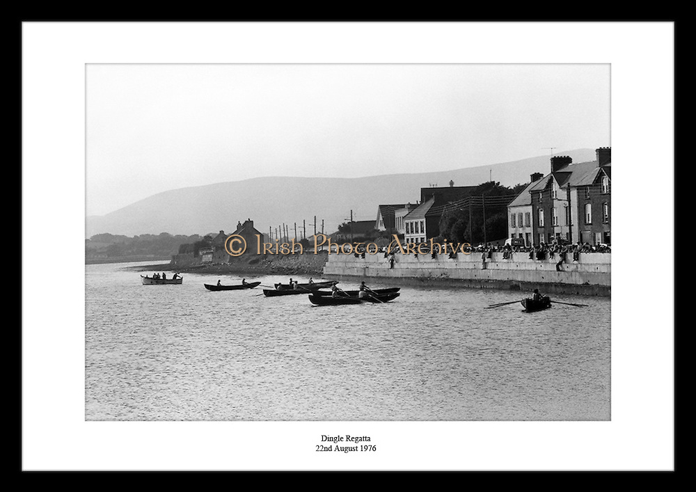 Have a look at our love gift ideas for your mens 60th birthday. Find special gift ideas for the 10th anniversary of the man in your life on irishphotoarchive.ie.Choose your favorite  Irish Historical Pictures print, from thousands of pictures of Ireland, available from Irish Photo Archive.