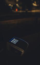 08.03.2020, Kaprun, AUT, Coronavirus in Österreich, im Bild während der Coronavirus Pandemie // the deserted tourist town during the World Wide Coronavirus Pandemic in Kaprun, Austria on 2020/03/08. EXPA Pictures © 2020, PhotoCredit: EXPA/ JFK