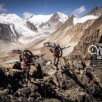 MBUK magazine main feature opening spreads.