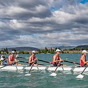 SBHS @ Otago 2017