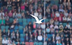 Openingceremony<br /> FEI European Para Dressage Championships - Goteborg 2017 <br /> © Hippo Foto - Dirk Caremans<br /> 21/08/17,
