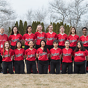Softball - Team and Individual