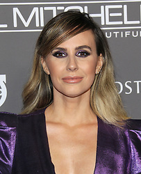 2018 Baby2Baby Gala. 10 Nov 2018 Pictured: Keltie Knight. Photo credit: Jaxon / MEGA TheMegaAgency.com +1 888 505 6342