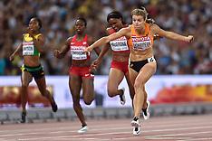 20150828 CHN: IAAF World Championships Athletics day 7, Beijing
