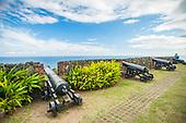 Tobago Tourism Agency