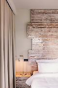 Suite at Vitoria Stone Hotel, Rua Diana de Lis 5, Evora > vitoriastonehotel.com
