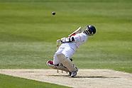 Northamptonshire County Cricket Club v Sri Lanka 050614