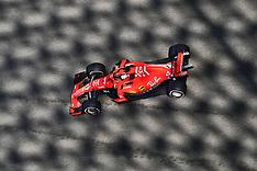 2018 rd 21 Abu Dhabi Grand Prix