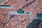 1990 NYC Marathon