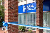 ARRL Rededication