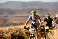 Image from National MTB Series #NatMTB4 brought to you by Advendurance captured by Marike Cronje