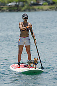 20170806-Paddle for Paws 2017