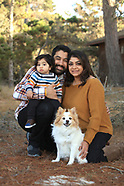 Patel Family 11.22.19
