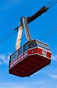 Roosevelt Island Tramway, New York City
