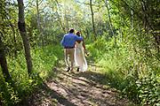 © David Stubbs 2017<br /> Photo by David Stubbs Jackson Hole Wedding Photographer Jackson Hole Wedding Photographer