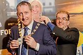 Sligo Chamber Of Commerce 05/02/20