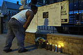 A Deadly Blaze claim the life of Staten Island Family in Richmond Terrace on July 22, 2010