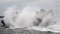 Hovercraft Southsea