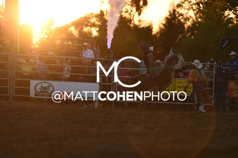 Paul Adem / 511 Mighty Mike of Flying U, Marysville 2018<br /> <br /> <br /> UNEDITED LOW-RES PREVIEW<br /> <br /> <br /> File shown may be an unedited low resolution version used as a proof only. All prints are 100% guaranteed for quality. Sizes 8x10+ come with a version for personal social media. I am currently not selling downloads for commercial/brand use.