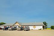 Saint Leon local business: reatuarent, St. Leon, Manitoba, Canada
