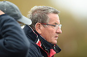 Caversham. Berkshire. UK<br /> Men's Chief Coach, Jurgan GROBLER.<br /> 2016 GBRowing European Team Announcement,  <br /> <br /> Wednesday  06/04/2016 <br /> <br /> [Mandatory Credit; Peter SPURRIER/Intersport-images]