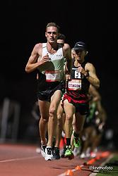 Sound Running The Track Meet<br /> Crean High School, Irvine , CA<br /> May 14-15, 2021
