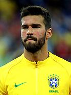 Brazil Edit