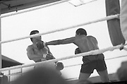 Ali vs Lewis Boxing at Croke Park.19/07/1972<br /> 19th July 1972, Mohammed Ali in action against Al Blue Lewis at Croke Park, Dublin, Ireland.<br /> <br /> <br /> google images of Mohammed Ali in Dublin Airport, Dublin, Ireland.<br /> photo images of Mohammed Ali in Dublin Airport, Dublin, Ireland.<br /> <br /> google images of Mohammed Ali in Dublin Airport, Dublin, Ireland.<br /> google images search of Mohammed Ali in Dublin Airport, Dublin, Ireland.<br /> google image of Mohammed Ali in Dublin Airport,, Dublin, Ireland.<br /> google imags of Mohammed Ali in Dublin Airport, Dublin, Ireland.<br /> google title images of Mohammed Ali in Dublin Airport,, Dublin, Ireland.<br /> googles images of Mohammed Ali in Dublin Airport,  Dublin, Ireland.<br /> google image search of Mohammed Ali in Dublin Airport, Dublin, Ireland.<br /> google images advanced of Mohammed Ali in Dublin Airport, Dublin, Ireland.<br /> google images photos of Mohammed Ali in Dublin Airport, Dublin, Ireland.<br /> www.google images of Mohammed Ali in Dublin Airport, Dublin, Ireland.<br /> Image of Al Blue Lewis Croke Park, Dublin, Ireland.<br /> <br /> Images of Al Blue Lewis Croke Park, Dublin, Ireland.<br />    <br /> Picture of Al Blue Lewis Croke Park, Dublin, Ireland.