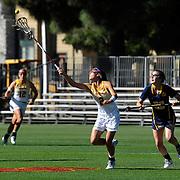 USC Lacrosse