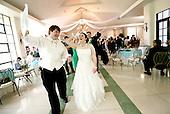 Amy & Daniel - Wedding Day