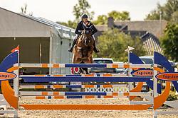 © Hippo Foto - Dirk Caremans<br /> Groenten Jumping - Sint Kathelijne Waver 2020<br /> © Hippo Foto - Dirk Caremans<br /> 21/07/2020