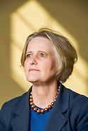 Ruth McQuade