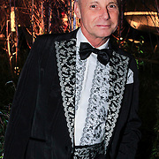 NLD/Amsterdam/20121206 - VIP night Masters of LXRY, ronald Kolk