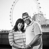 Mayerfeld Family London 15.07.2018