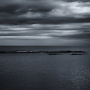 """Rain on My Parade""<br />