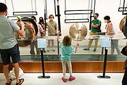 3rd Set - Mandala Lab | Rubin Museum