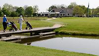 AMSTERDAM - Amsterdamse Golf Club COPYRIGHT KOEN SUYK