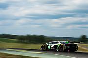 August 25-27, 2017: IMSA Weathertech GT Challenge. 16 Change Racing, Lamborghini Huracan GT3, Jeroen Mul, Corey Lewis