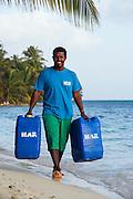 Darren Castellanos<br /> MAR Alliance<br /> Lighthouse Reef Atoll<br /> Belize<br /> Central America
