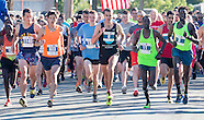 Classic 10K race weekend (Sunday)