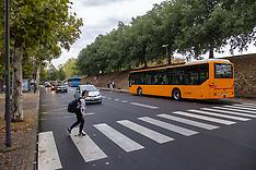 20210916 AUTOBUS STUDENTI  FERRARA