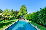 28 Hildreth Ave, Bridgehampton, NY