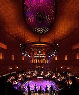 2011 09 04 Gotham Hall Wedding for BMLS