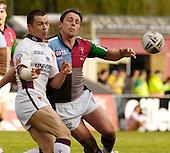 20060429 QuinsRL vs Huddersfield