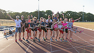 2018-07-10 - England Athletics @ Fairway Athletics Centre, Sandown.
